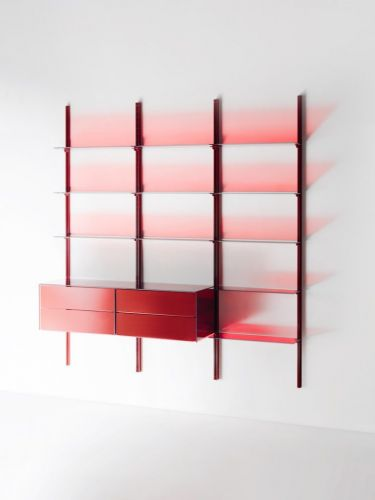 04. RGB furniture collection by Stefan Diez for burgbad Photo courtesy of burgbad 768x1024