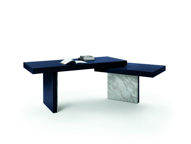 BENJAMIN SCRITTOIO Writing Desk