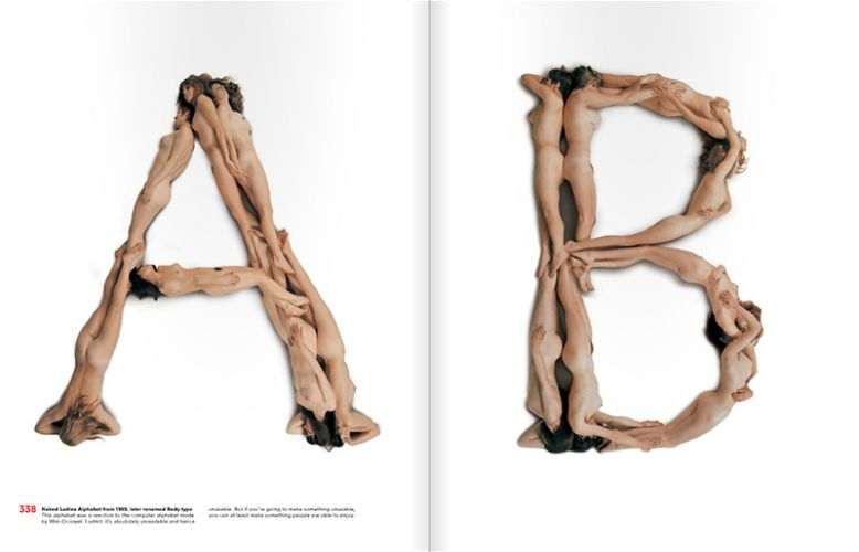 anthon beeke spread 01