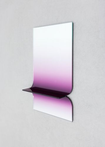 shaping colour 2016 mirror 1200