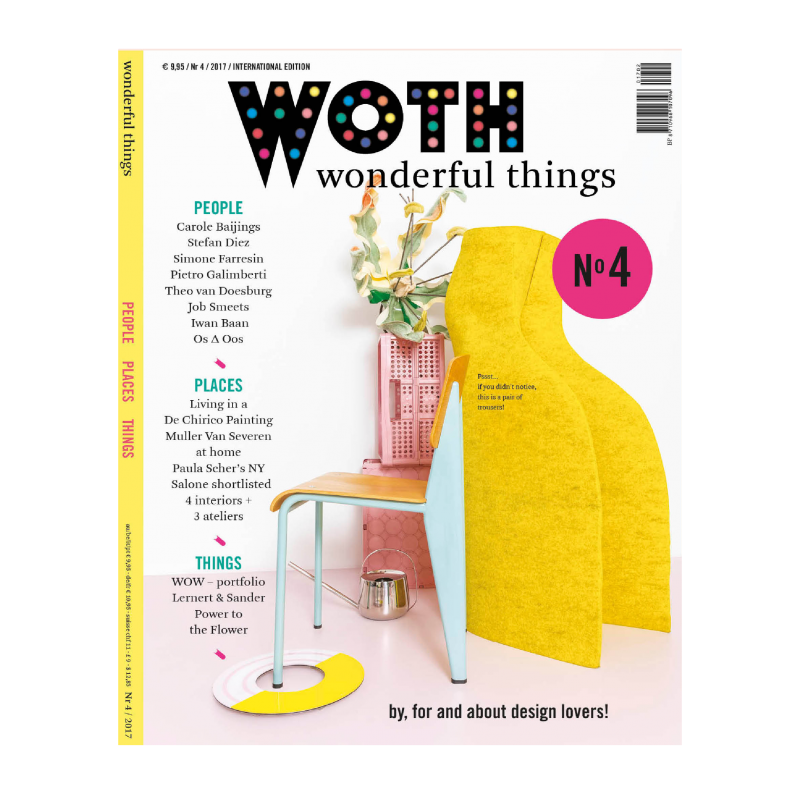 woth mag overview18